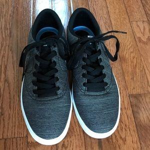 Men's Nike SB Check sneakers
